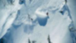 JeremyChris_surf-shapes1.jpg