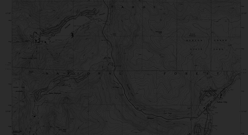 dark-map-V2.jpg