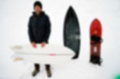 SurfShapes1_chile_MILLER_05.jpg