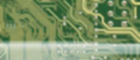Electronics services