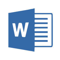 kisspng-microsoft-word-document-template