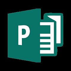 —Pngtree—microsoft_publisher_logo_ic