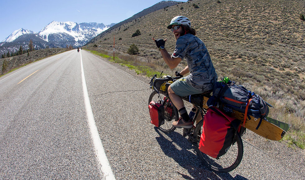 NickRussell_bikeshred.jpg