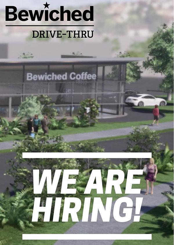 Beige Photo Job Vacancy Announcement.jpg