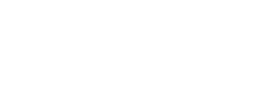 Bewiched Drive thru wordmark - white.png