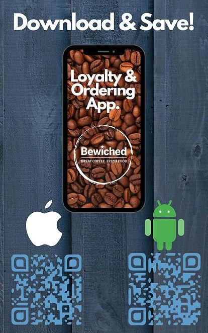 mobile screensaver.jpg
