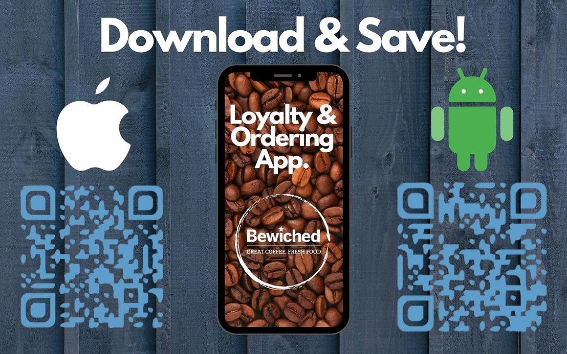 loyalty app screensaver.jpg