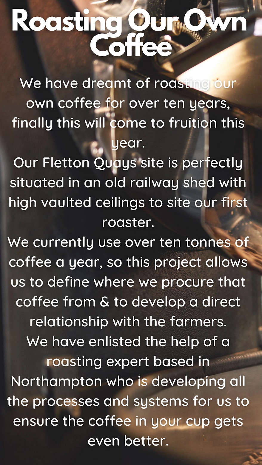 roastery  (2).png