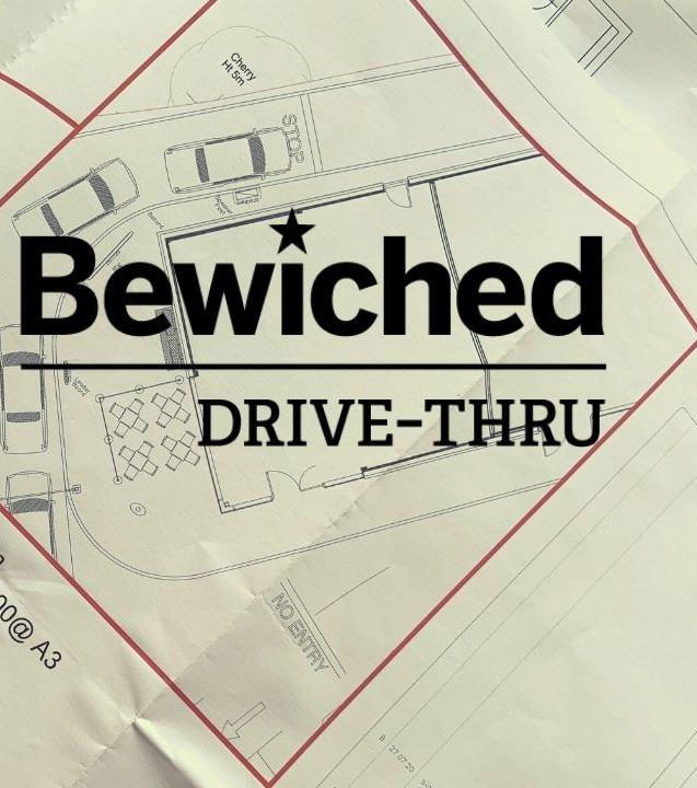drive thru (1).jpg