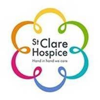 Go-Karting for St Clare Hospice