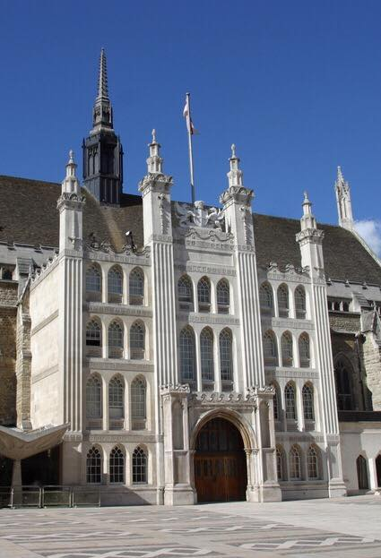 Guildhall (6)