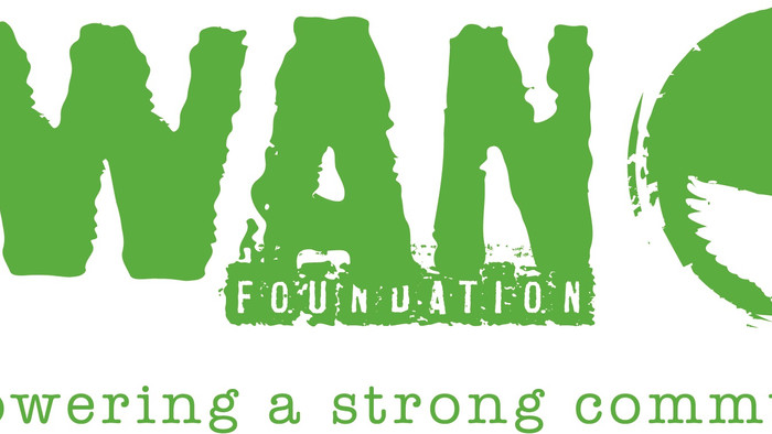 Supporting the Swan Foundation