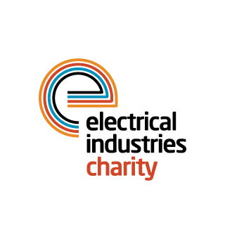 Raising funds for Electrical Industries Charity