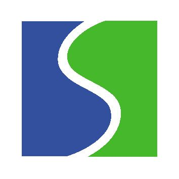 Shepherd's Physio Logo