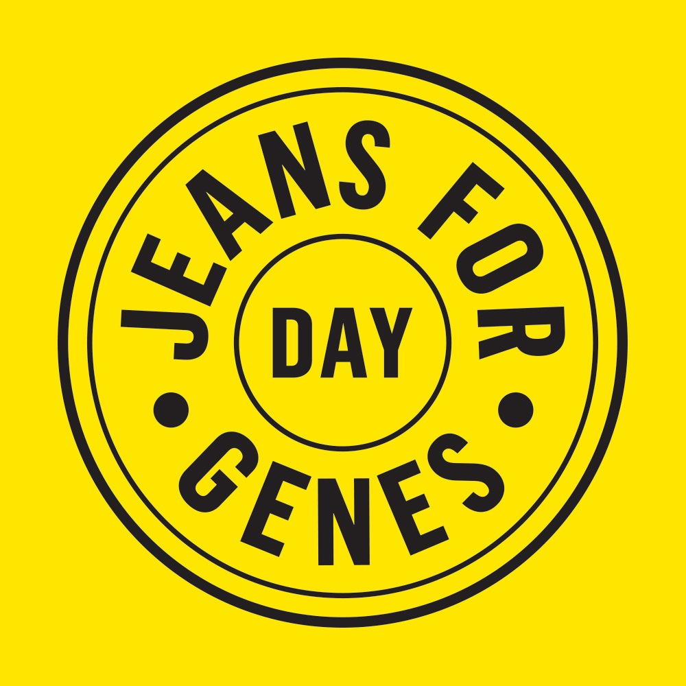 Jeans-for-Genes-Day-Yellow-Logo