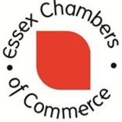 Alloy Fabweld Ltd are now proud members of Essex Chamber of Commerce
