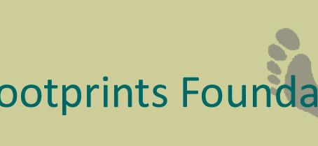 Footprints Foundation – Fruit & Veg donation for squatter camps