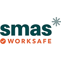 SMAS worksafe Logo.png