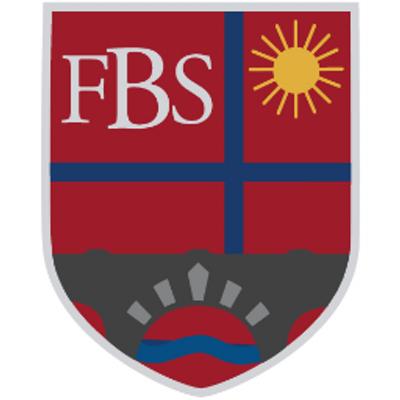 Fulham Boys School LOGO