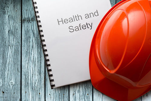health-and-safety image.jpg