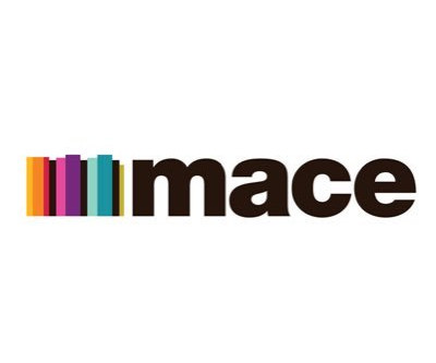 Mace Christmas Toy Appeal 2018
