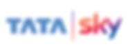 Tata_Sky_Logo-2.png