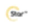 Startv-logo1.png