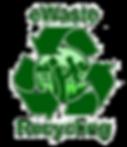 ewaste-recycling-logo.png