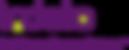 logo-tagline.png