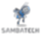 logo_samba_tech.png