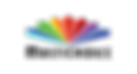 customers-multichoice_s21.png