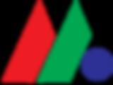 sarft-logo-textless.png