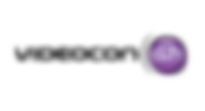 customers-videocon_s21.png