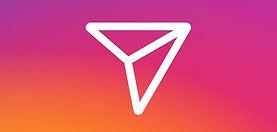 instagram-direct-messages.jpg