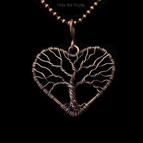 #1227 - Tree of Life