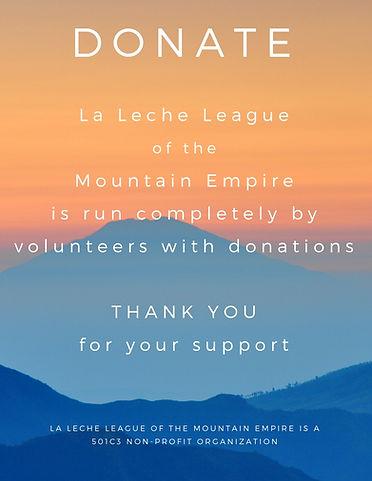 LLL Donation Poster_edited.jpg