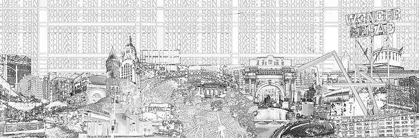 Orewiler1_Line_gateway80x26.3.jpg