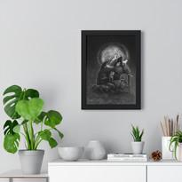 gaia-mother-earth-animals-by-orewiler-pr