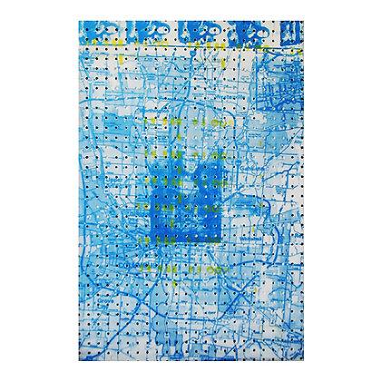 Mona Map