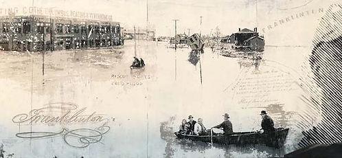 franklinton-flood-mural-orewiler.jpg