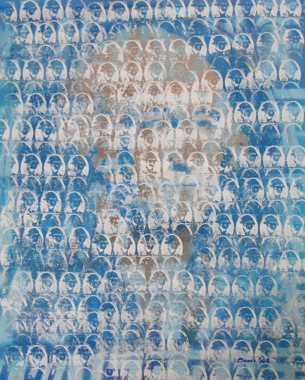 voce-concreta-orewiler-abstract-george-washington-silkscreen-modern-contemporary