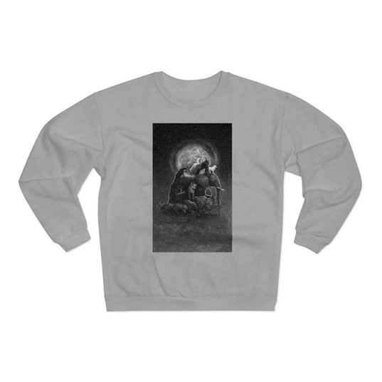 gaia-design-by-orewiler-unisex-crew-neck