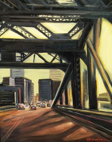 Cleveland-bridge-ohio-orewiler-bonfoey-gallery.jpg