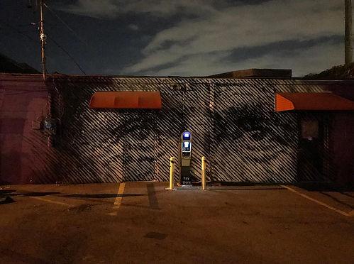 mural-all-seeing-eye-orewiler.jpg