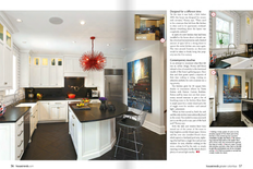 CHICAGO L PUBLISHED IN HOUSETRENDS