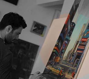 me_painting_292NYC.jpg