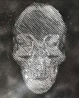 glass skull lines orewiler.jpg