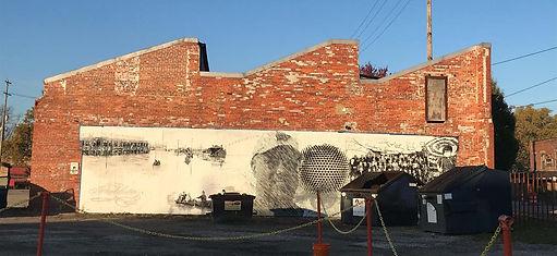 orewiler mural metal works.jpg