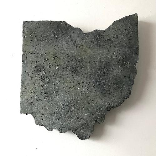 Concrete OH