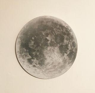 pearll moon orewiler.jpg